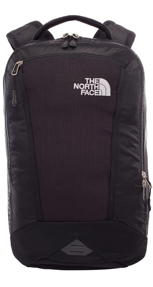 The North Face Microbyte Backpack TNF Black